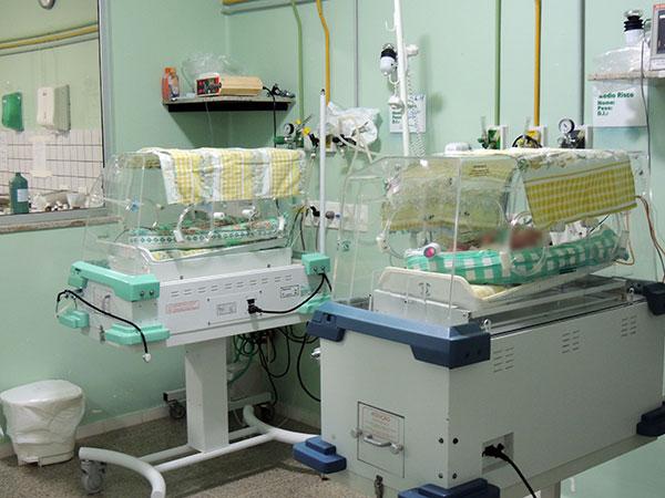 Uti-Neonatal-clinica-santa-fe-2